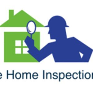 Divine Home inspection llc Logo