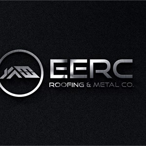 EERC Contracting Services Logo