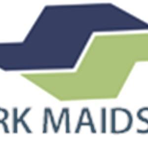 Sparkmaids LLC Cover Photo