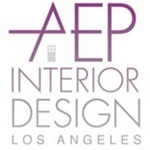 Amy Elizabeth Interior Design & Color Consulting Logo
