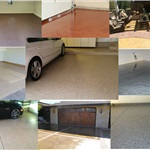 Mr Garage Coating Cover Photo