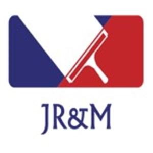JR&M Painting Contractors, Corp Logo