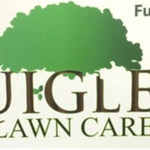 Quigleys Lawn Care Cover Photo