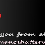 romano shutters Logo