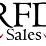 R-f-d Cabinet Sales Co Cover Photo