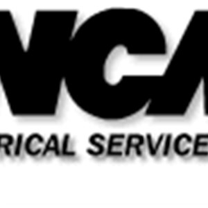 Kincaid Electrical SVC Cover Photo