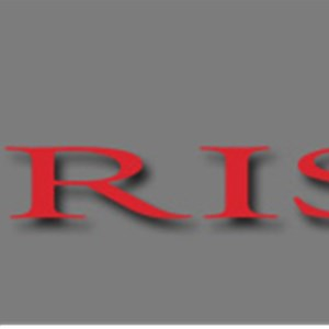 Rise Construction Cover Photo