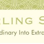 Sterling Services Cover Photo