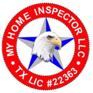 My Home Inspector, LLC Logo