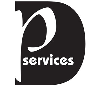 Distinctive Painting Services Logo