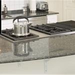 Ibuild Granite Cover Photo