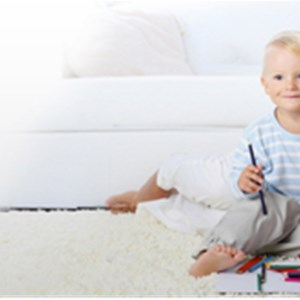Absolute Carpet & Upholstery Care Cover Photo