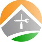 Maui Home Solutions Logo