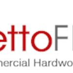 Palmetto Flooring Cover Photo