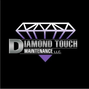 Diamond Touch Maintenance LLC Cover Photo