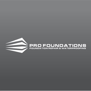 Pro Foundations Logo