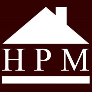 Hayward Property Management Inc. Logo