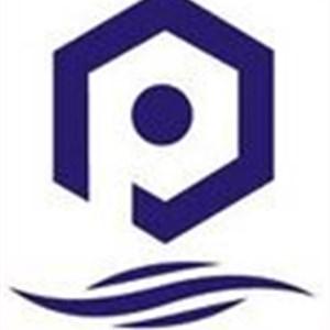 A1 Community Plumbing & Sewer Logo