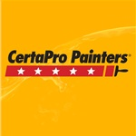 Certapro Painters of the Csra Cover Photo