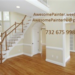 Awesome Painter Cover Photo