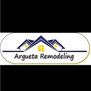 Argueta Remodeling Cover Photo