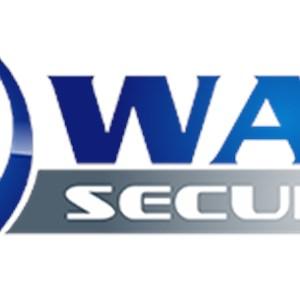 A Sound Alternative Inc DBA Wain Security Cover Photo