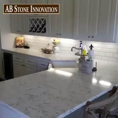 Ab Stone Innovation In Madison, Alabama