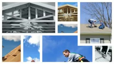 Dependable Roofing LLC In Puyallup, Washington