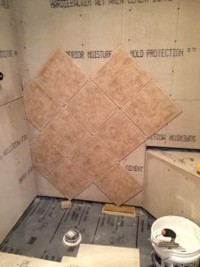Cost To add Bathroom