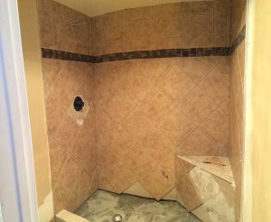 Cost To Renovate a Bathroom