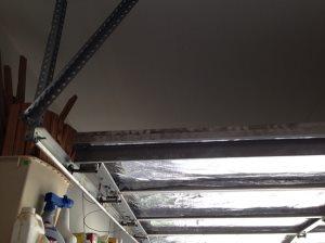 Garage Door Panels For Sale