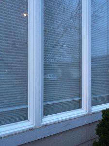 Cheap Window Installation