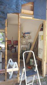 Local Handyman