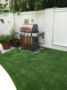 Estimate Landscaping Costs