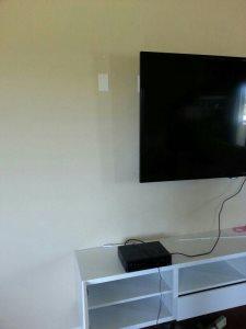 Average Cost To Rewire a Home