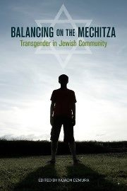 Balancing on the Mechitza