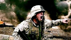 soldier_warning