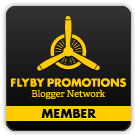 Handlebar - Flyby Affiliation