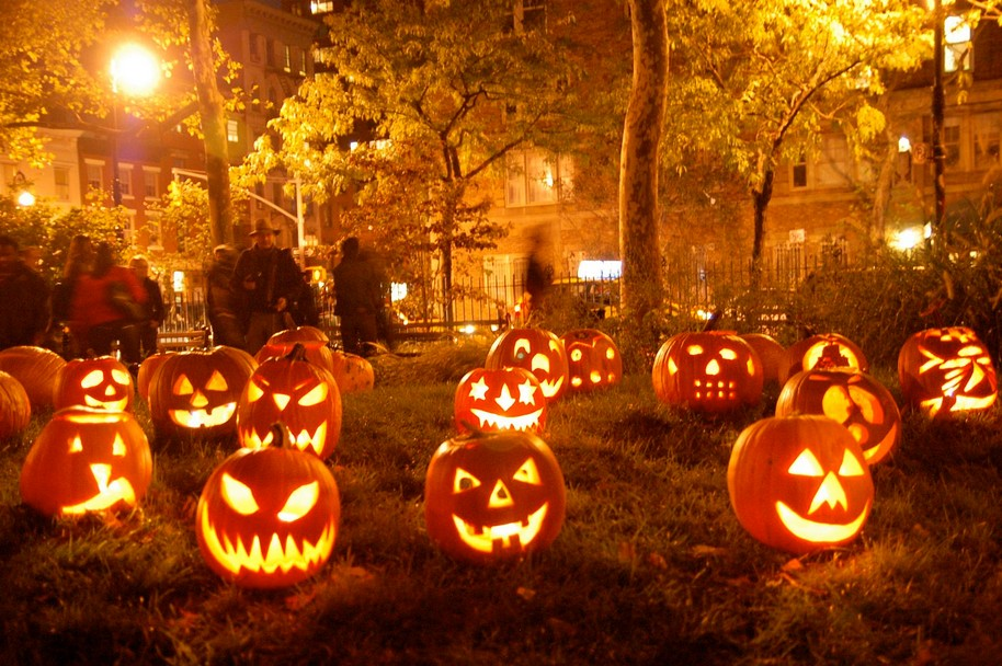 FratMusic | Halloween | Pix Aggregator - Top trending pictures...