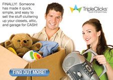 *5 FREE Monthly TCredits (a $59.40 annual value)!