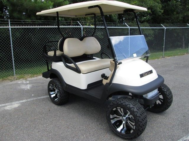 golf carts vehicles for sale pennsylvania vehicles for sale listings free classifieds ads. Black Bedroom Furniture Sets. Home Design Ideas