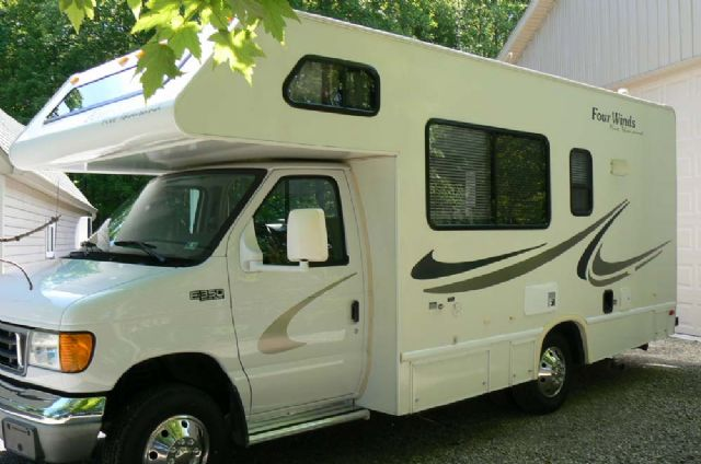 Fantastic Trailer RVs For Sale In Erie PA  Clazorg