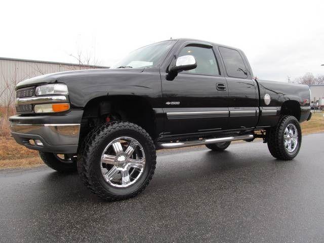 Used Trucks For Sale In Alabama >> Pickup Trucks Vehicles For Sale Alabama Vehicles For Sale Listings