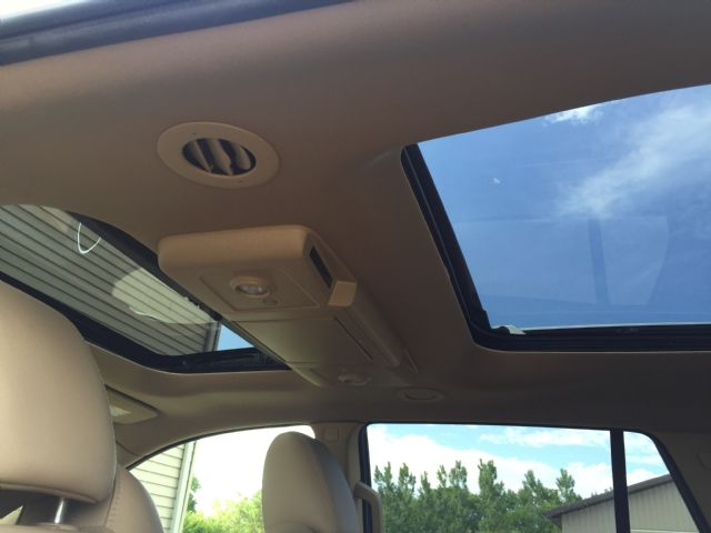 Close buick sunroof with remote autos post for Medlin motors wilson nc