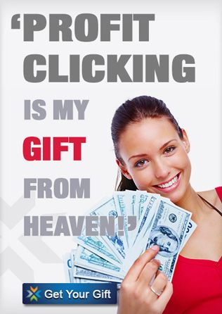 Skyrocket Your Business Today with Profit Clicking