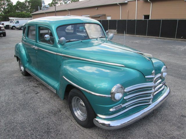 Classic Cars For Sale In Gainesville Fl