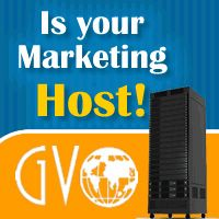 Affordable Hosting For Your Business or Personal