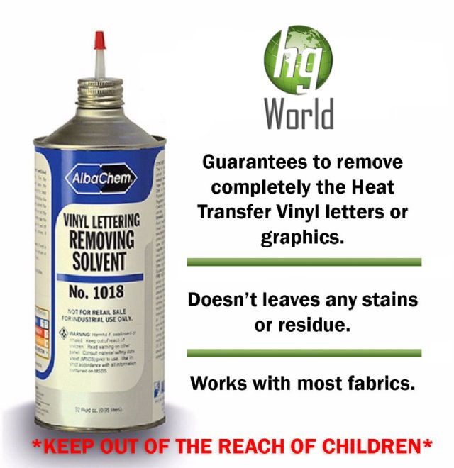 Fort lauderdale floridafree classifieds buy or sell for Vinyl lettering adhesive remover
