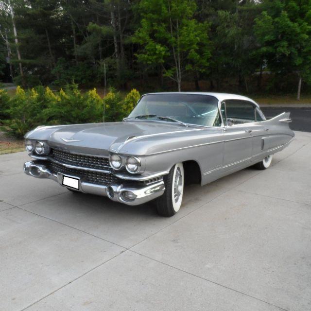 Classic Cars/Custom Cars Vehicles For Sale FLORIDA
