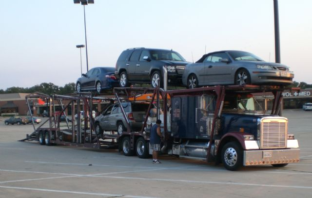 60 HR TOLL FREE AUTO TRANSPORT QUOTE HOTLINE ATLANTA GEORGIA Cool Auto Transport Quote